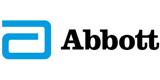 Abbott Molecular Diagnostics (AMD)